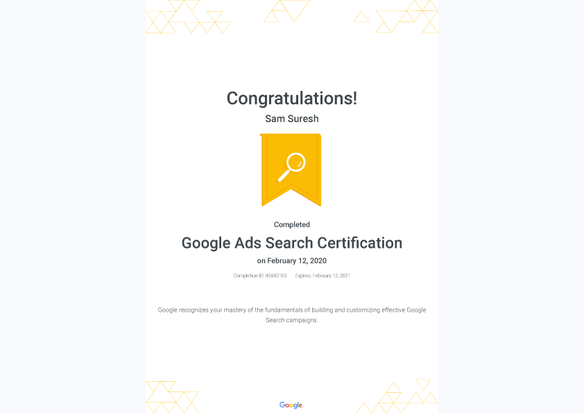 Google-Ads-Search-Certification-_-Google (2)